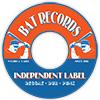 BAT Records