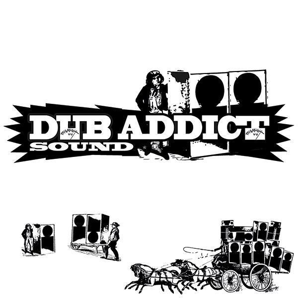 Dub Addict en concert