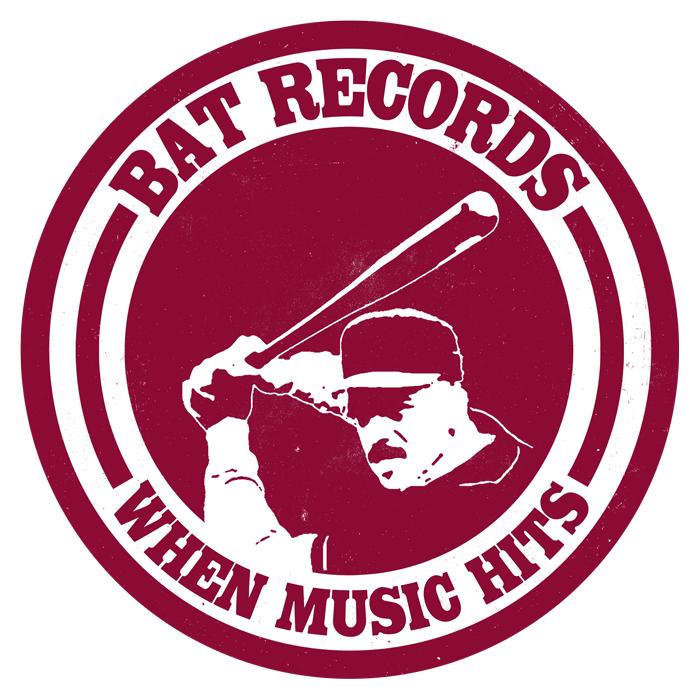 BAT Records